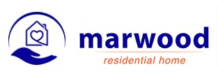 Marwood Residential Home Loughborough